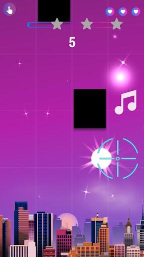 Shoot Beat Gun Fire: EDM Music 1.0 Screenshots 4