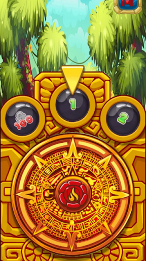 Jungle Fun  screenshots 2