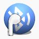 Bluetooth check ringtone & show battery level