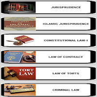 Law Notes Basics of Law