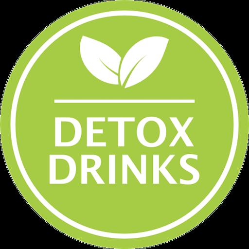 Baixar 300+ Easy & Healthy Detox Cleansing Drinks