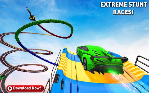 Real Race Car Games - Free Car Racing Games android2mod screenshots 9