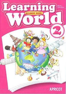 Learning World 2のおすすめ画像3