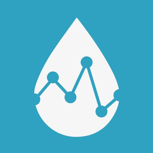 Diabetes:M - Management & Blood Sugar Tracker App