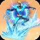 Fracture Super Hero icon