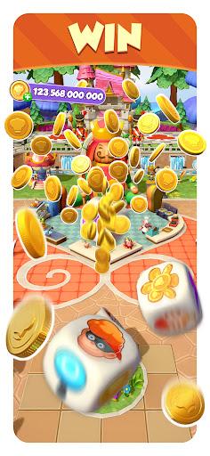 Coins Mania - Master of Coin  screenshots 6