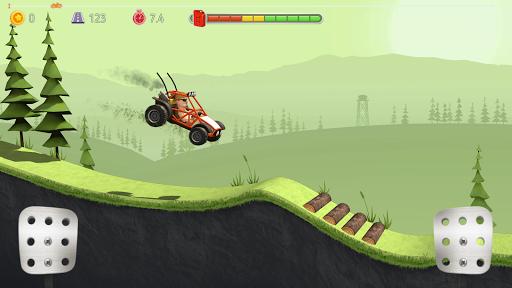 Prime Peaks 28.1 screenshots 9