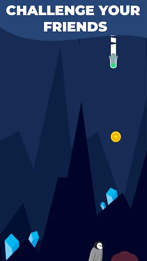 Help Escape: kangaroo sustainability game ud83cudf33  screenshots 15