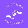 Falcı Zarina - Kahve Falı app apk icon