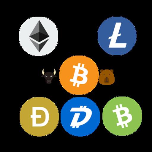 bitcoin rotator