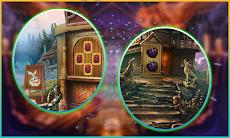 Stalwart Tiger Escape Game - JRK Gamesのおすすめ画像3
