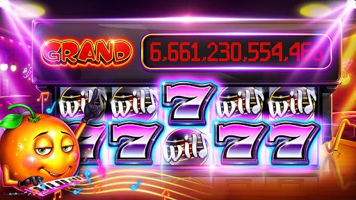 Lotsa Slots - Free Vegas Casino Slot Machines  Screenshots 8
