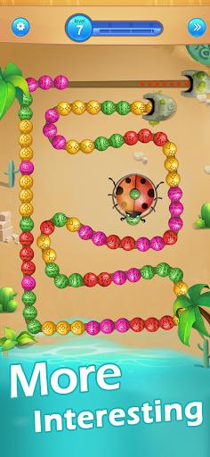 Zumba Classic:Ball Blast Games 21.0324.00 screenshots 5