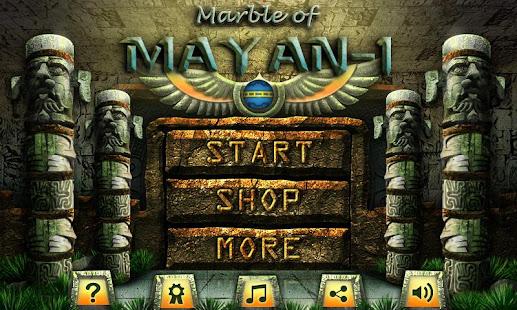marble of mayan 1 hack