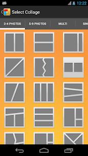 KD Collage Baixar Última Versão – {Atualizado Em 2021} 2