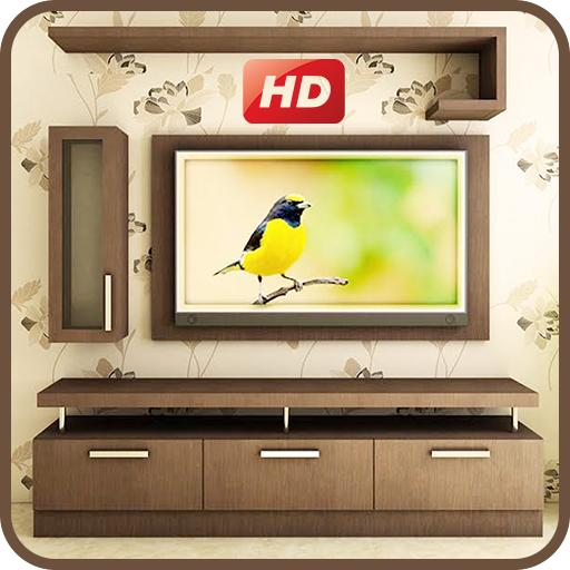 Modern TV Stand 2020