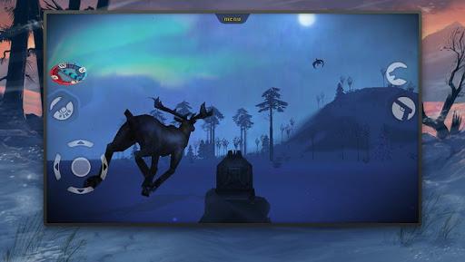 Carnivores: Ice Age 1.8.8 screenshots 16