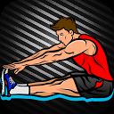 Stretching Exercises & Flexibility Training