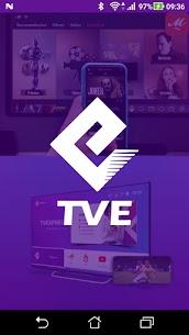 Baixar Tv Express Mod Apk Última Versão – {Atualizado Em 2021} 1