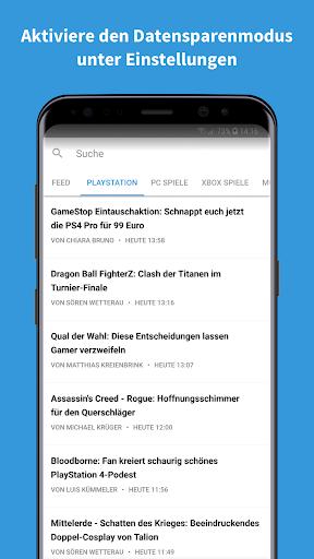 spieletipps screenshot 3