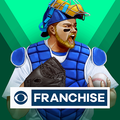 Franchise Baseball 2020