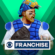 Franchise Baseball 2021