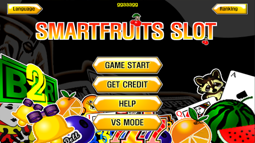 SMARTFRUITS SLOT 50 screenshots 1