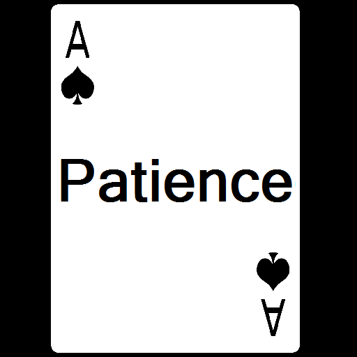 Patience For PC Windows (7, 8, 10 and 10x) & Mac Computer