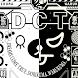 ドリアプリ - Androidアプリ