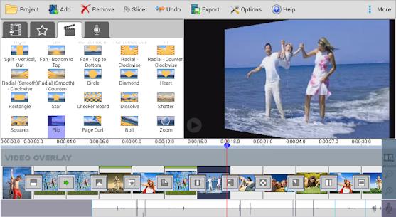 Baixar VideoPad Master's Edition Última Versão – {Atualizado Em 2021} 3