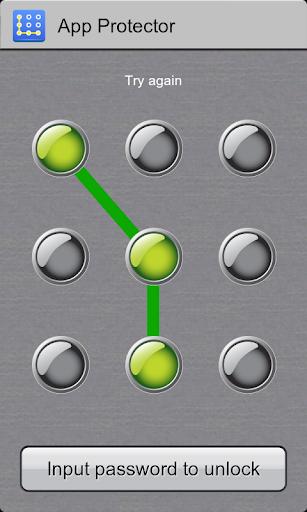 App Lock 1.4.82 Screenshots 5