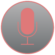 List Voice Commands To Ask SIRI