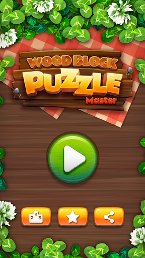 Wood Block Puzzle Game 2021  screenshots 9