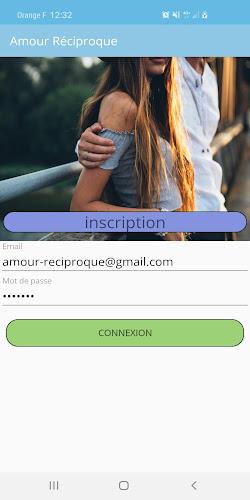 Rencontres de proximité - Site 100% gratuit