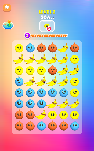 Fruits Blast goodtube screenshots 7