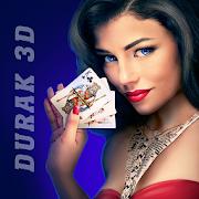 Durak Online 3D