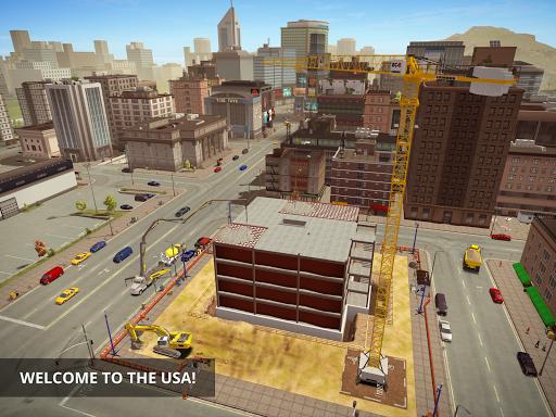 Construction Simulator 2 Lite 1.14 Screenshots 3