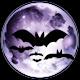 Vampire Social Network para PC Windows