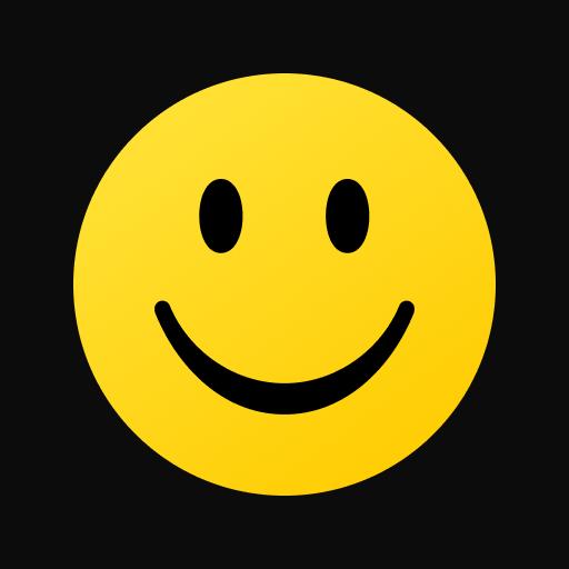 Baixar iFunny – fresh memes, gifs and videos para Android