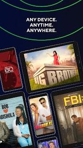 CBS Apk Download 5