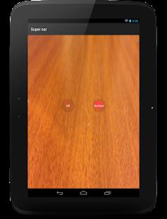 Super Ear 22 Screenshots 2