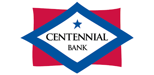 my100bank sign in