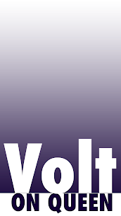 Volt Apartments For Pc, Windows 10/8/7 And Mac – Free Download 1
