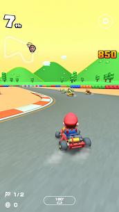 Mario Kart Tour Premium Unlimited Mod APK 8
