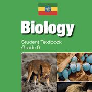 Biology Grade 9 Textbook for Ethiopia 9 Grade