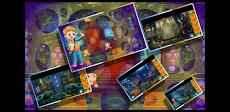 Best Escape Games 47 - Tour Guide Escape Gameのおすすめ画像1