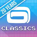 Gameloft Classics: 20 anni