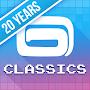 Gameloft Classics: 20 Years icon