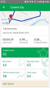 ELVITEN Digital Coach 1.32 APK with Mod Free 2