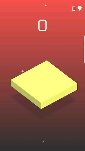 Télécharger Block Tower by OEM_ mod apk screenshots 1